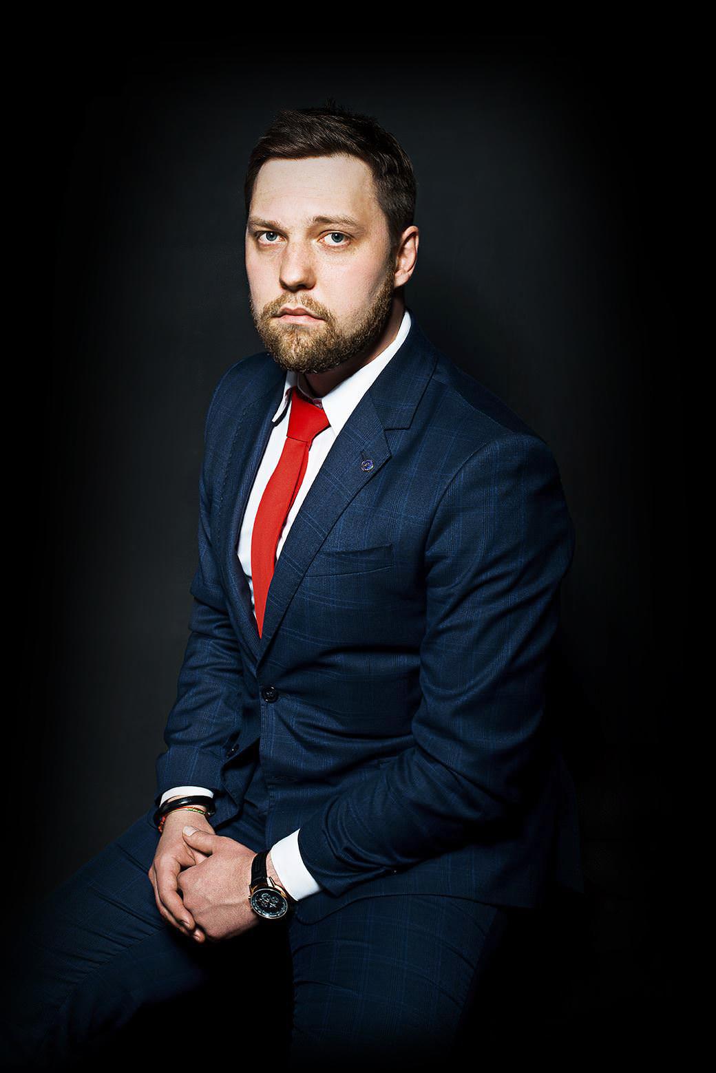 oleksii-shevchuk