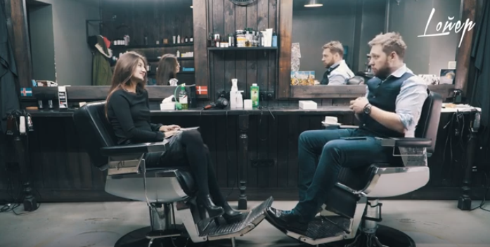 М-Lойер: в гостях адвокат Алексей Шевчук