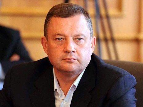 За Дубневича внесли заставу – адвокат Шевчук