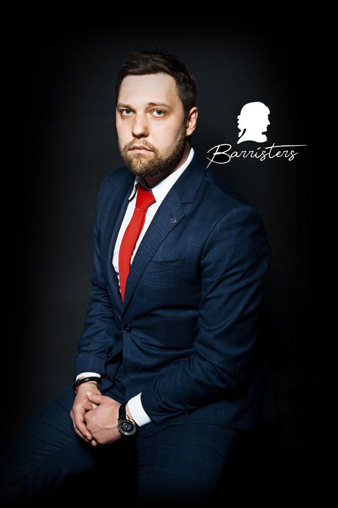oleksii-shevchuk-barrist